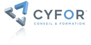 CYFOR